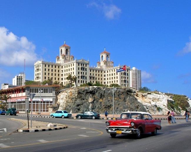 VIAJES A LA HABANA Y VARADERO DESDE ARGENTINA - La Habana / Varadero /  - Buteler en La Habana