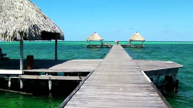 VIAJES A CAYO COCO O CAYO SAN GUILLERMO + VARADERO Y LA HABANA - Cayo Coco / Cayo Coco / Cayo Guillermo / La Habana / La Habana / Varadero / Varadero /  - Buteler en La Habana