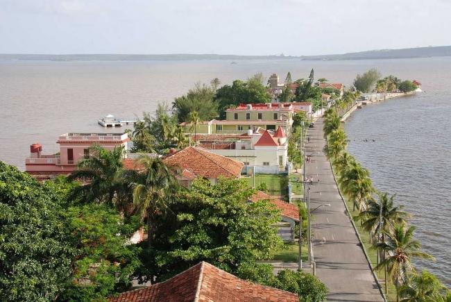 VIAJES A CUBA. Viajes a Santa Clara, Trinidad, La Habana, Cienfuegos - Cayo Levisa / Cienfuegos / La Habana / Las Terrazas / Playa Girón / Santa Clara / Soroa / Trinidad / Viñales /  - Buteler en La Habana