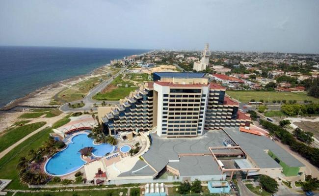 VIAJES A LA HABANA Y VARADERO DESDE MENDOZA - La Habana / Varadero /  - Buteler en La Habana
