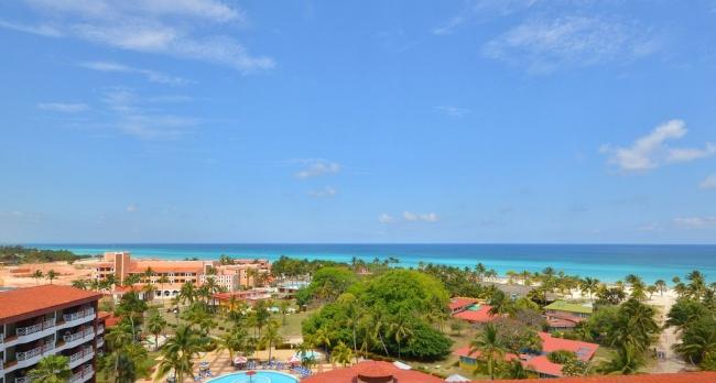 Hotel Be Live Experience Las Morlas - Varadero /  - Buteler en La Habana