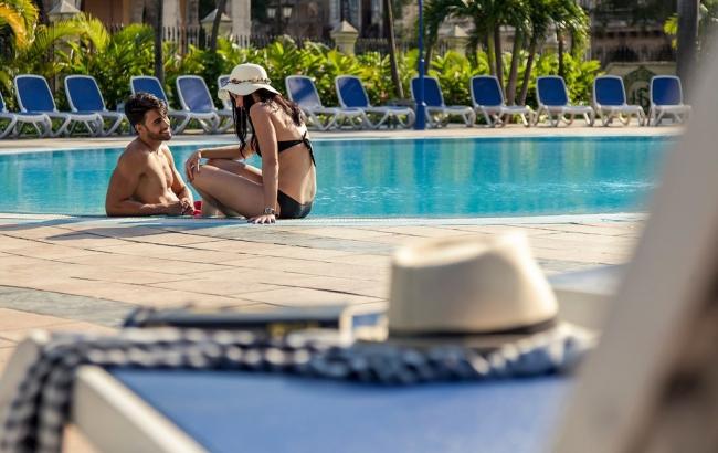 Hotel Sevilla La Habana - La Habana /  - Buteler en La Habana